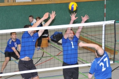 Volleyball-Herren-TV-Dillingen71