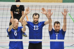 Volleyball-Herren-TV-Dillingen72