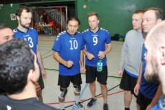 Volleyball-Herren-TV-Dillingen8