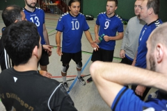 Volleyball-Herren-TV-Dillingen9