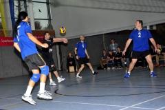Volleyball-TV-Dillingen-TV-Lauingen-Herren12