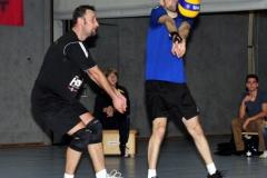Volleyball-TV-Dillingen-TV-Lauingen-Herren14