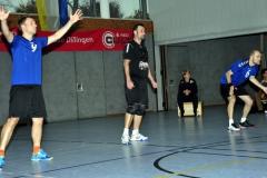 Volleyball-TV-Dillingen-TV-Lauingen-Herren15