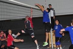 Volleyball-TV-Dillingen-TV-Lauingen-Herren19