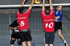 Volleyball-TV-Dillingen-TV-Lauingen-Herren2