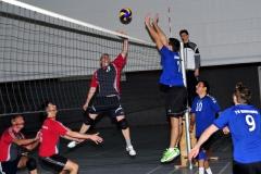 Volleyball-TV-Dillingen-TV-Lauingen-Herren20