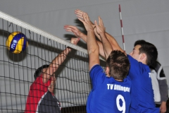 Volleyball-TV-Dillingen-TV-Lauingen-Herren22