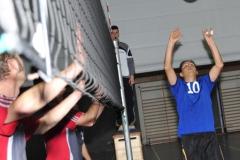 Volleyball-TV-Dillingen-TV-Lauingen-Herren26