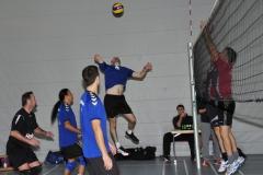 Volleyball-TV-Dillingen-TV-Lauingen-Herren28