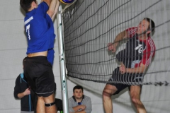 Volleyball-TV-Dillingen-TV-Lauingen-Herren29
