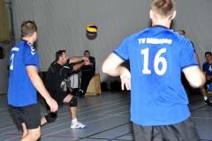 Volleyball-TV-Dillingen-TV-Lauingen-Herren32