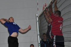 Volleyball-TV-Dillingen-TV-Lauingen-Herren33