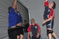 Volleyball-TV-Dillingen-TV-Lauingen-Herren34
