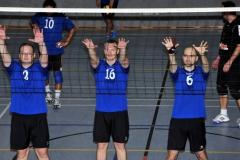 Volleyball-TV-Dillingen-TV-Lauingen-Herren4