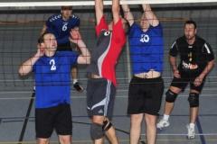 Volleyball-TV-Dillingen-TV-Lauingen-Herren5
