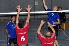 Volleyball-TV-Dillingen-TV-Lauingen-Herren7