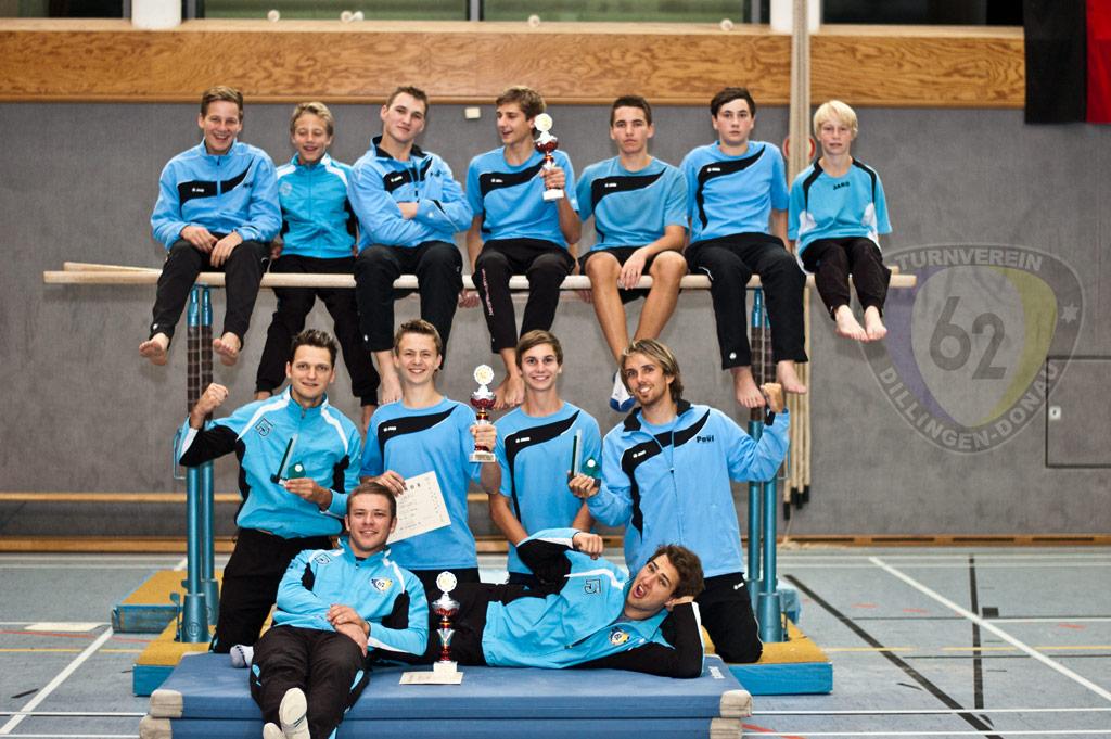 2012-10-05-23-03-00_Gauliga-Nr3-in-Dillingen