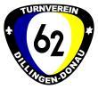 TV 1862 Dillingen e.V.
