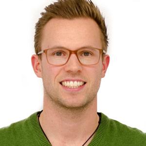 Andreas Ludewigt
