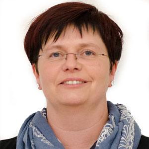 Nicole Nentwig
