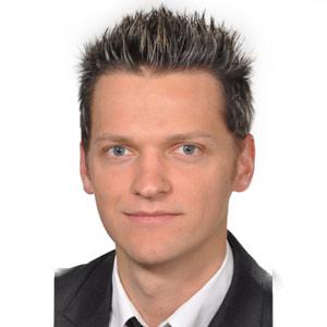 Matthias Wörner