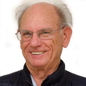 Wolfgang Hugo