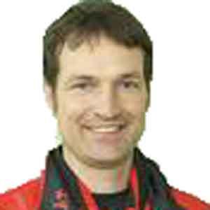 Markus Grimminger