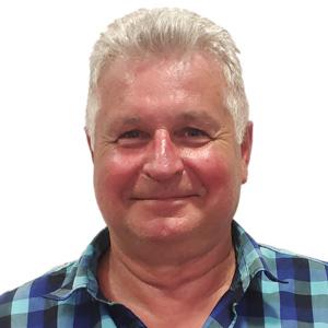 Stefan Reisgies