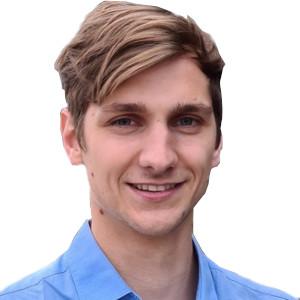 Linus Wasner